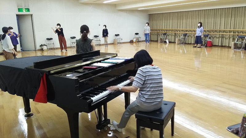 福山会場2