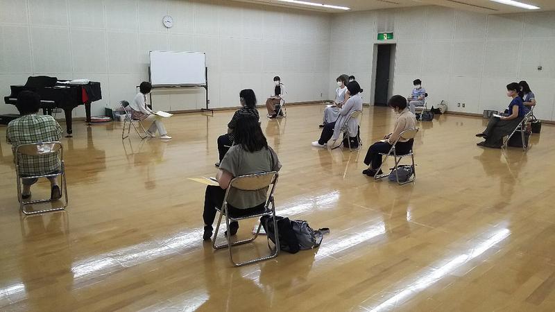 福山会場3